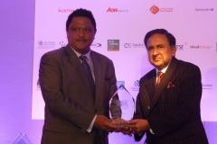 Takaful Leadership Awards 2011